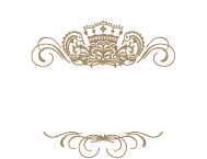 Polanco Caviar Logo